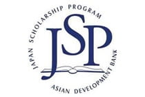 Asian development bank-japan scholarships