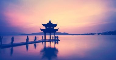 Best Countries to Study Abroad in Asia