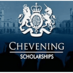 British Chevening Scholarships 2020/2021