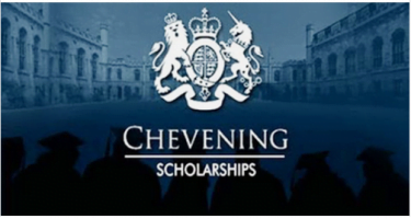 British Chevening Scholarships 2020/2021