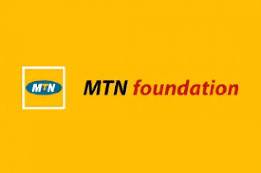 MTN foundation scholarship for Nigerian students