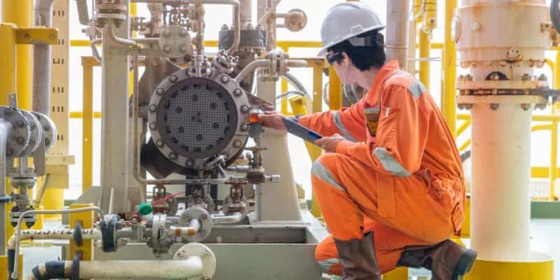 Mechanical Engineering Job Description