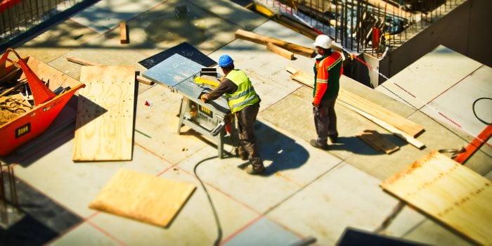 Mechanical Engineering Job Description, career salary, degree requirements