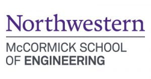 Northwestern Engineering