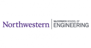 Northwestern Engineering Ranking
