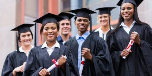 Ongoing scholarships in Nigeria