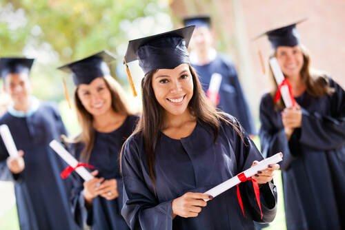 Radboud Scholarship for International Students
