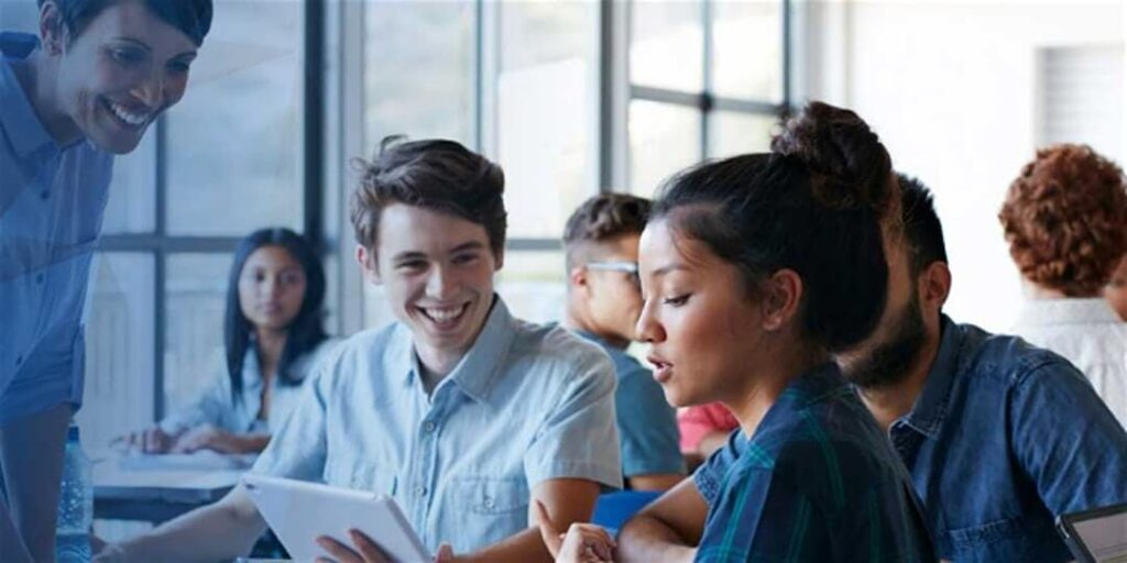 Sure Ways to Get Scholarships for University and College
