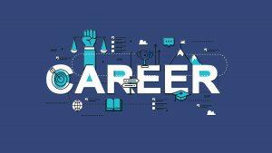 types of engineering careers