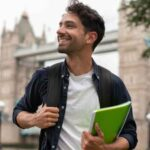 Best Countries to Study Abroad in America for International Students