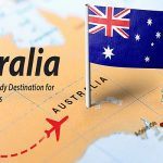 Best places to study abroad in Australia for International Students