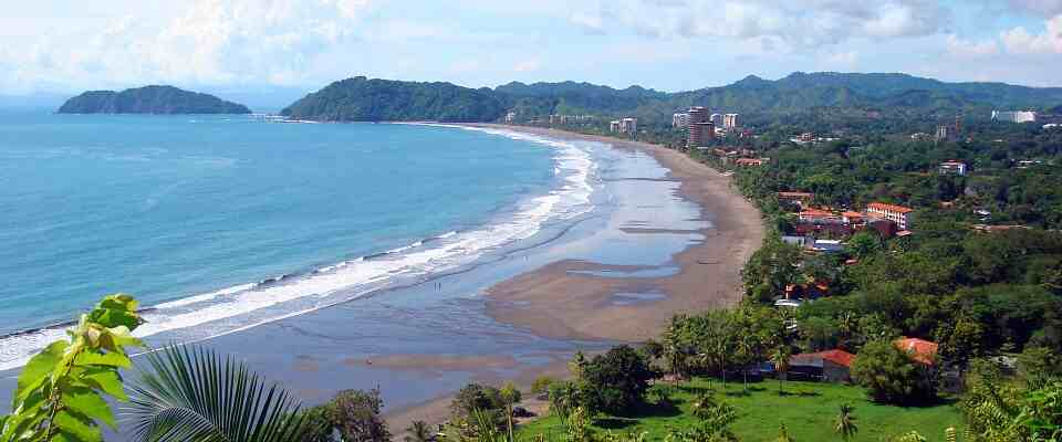 Costa Rica - Best Countries to Study Abroad in America for International Students