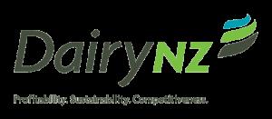 DairyNZUndergraduate Scholarships