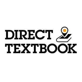 Direct Textbook Scholarship
