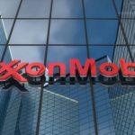 Exxon-Mobil Undergraduate Scholarship