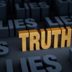 Facts and Misconceptions about Scholarship