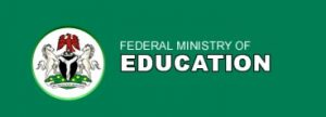 Federal Government Scholarship for Undergraduate and Postgraduate