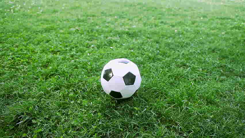 Football scholarships