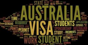 How to Apply for Student Visa Australia