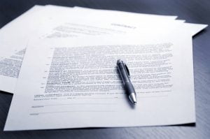 How to write a scholarship cover letter
