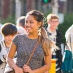 MBA in Australia for international students