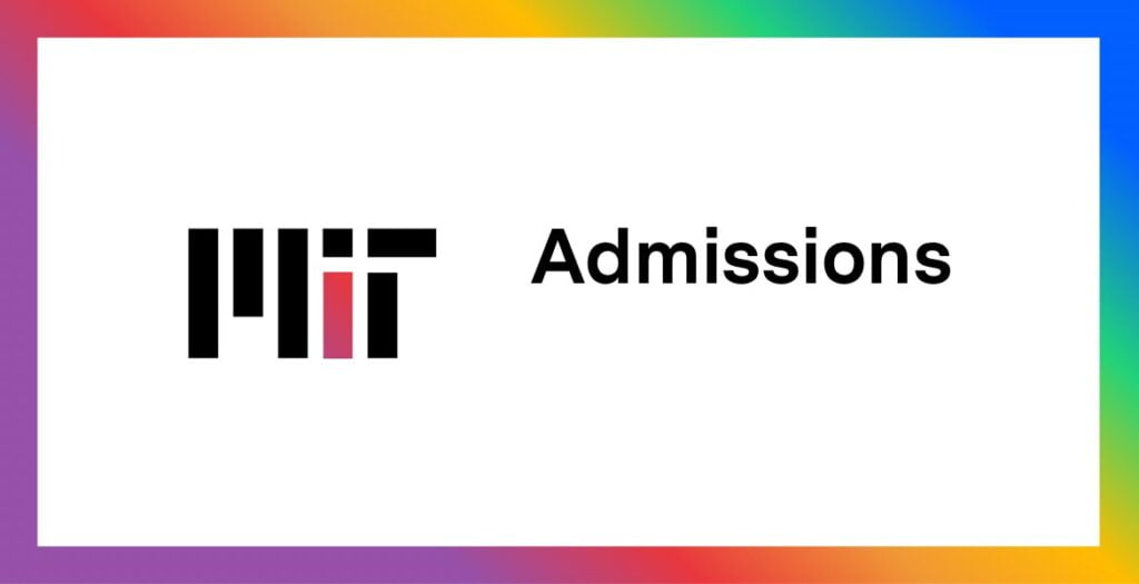 MIT Transfer Acceptance Rate