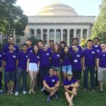 MIT Transfer Tuition Fee