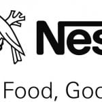 Nestle Nutrition Institute Fellowship