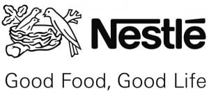 Nestle Nutrition Institute Fellowship