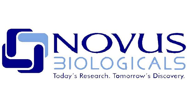 Novus Biologicals Scholarships