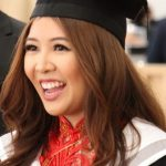 PhD Scholarships in China for International students