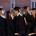 Phd Scholarships for international students in Europe