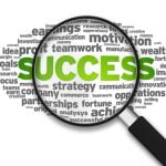 Tips for students to be successful