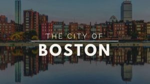 business schools in boston