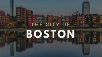 business schools in boston