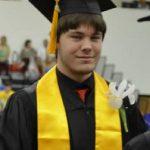 Missouri State University Scholarships for Undergraduate Student