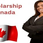 scholarships in canada for african students