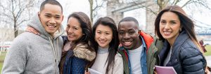 scholarships to study abroad for african students
