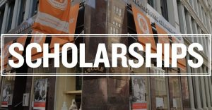 How to get scholarships for Studying Abroad