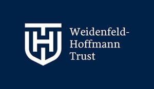 Oxford-Weidenfeld and Hoffmann Scholarship and Leadership Programme 2021