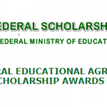 BEA Awards for Nigerians to Study Abroad