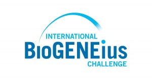 BioGENEius Challenges High School Science competitions