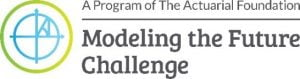 Modeling the Future Challenge international online science competition