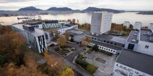 Tuition Free Universities for Masters Degree in Norway