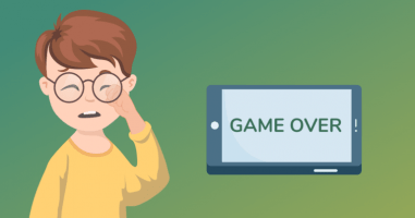 Negative-Effects-of-Online-Games-to-students