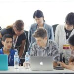 global competitions for students