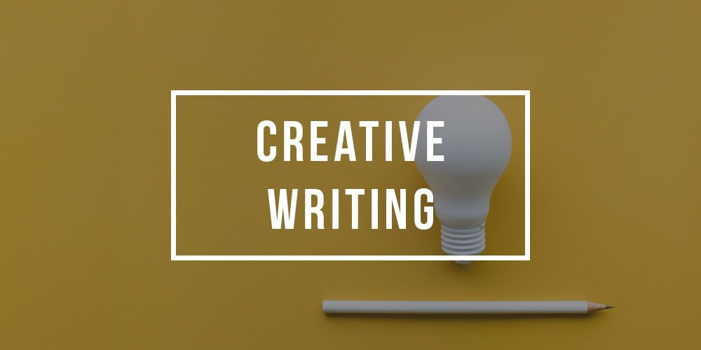 Creative writing - easiest university undergraduate degrees