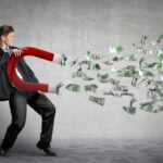 What are the Easiest College Majors that pay well
