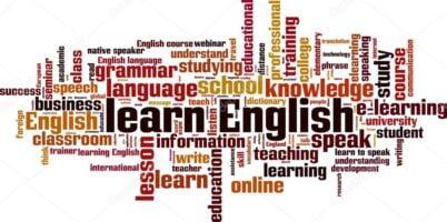 English-majors
