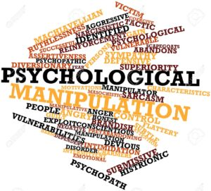 Psychology is oone of the easiest college majors